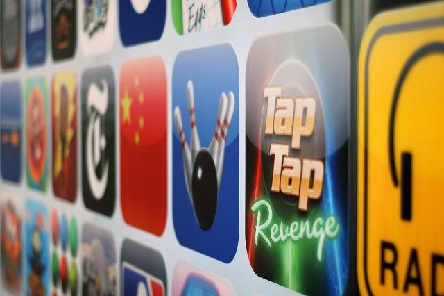 12-aplicaciones-iphone