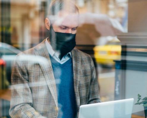 COVID-19-crisis empresarial oportunidad reinventarse