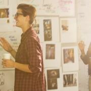 Como Gestionar las redes sociales en mi empresa
