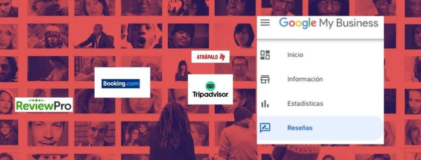 Gestión de Reputación Online en las Redes Sociales