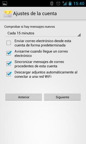 android paso7