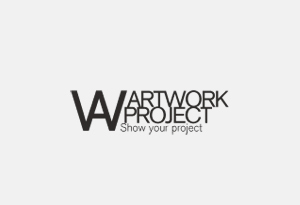 artworkproject1