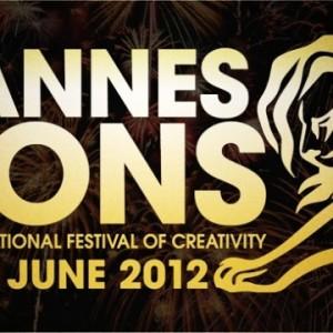 festivalcannes2012