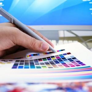 graficdesign
