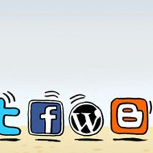 herramientas-redes-sociales