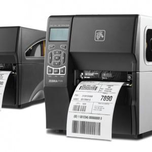 impresora-industrial