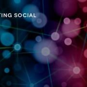 inteligencia-marketing-social-unimento