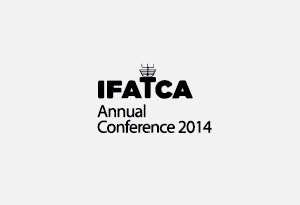 logo-ifatca