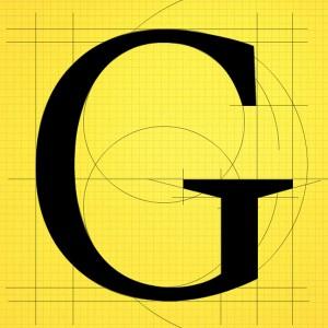 tipografiagandhi