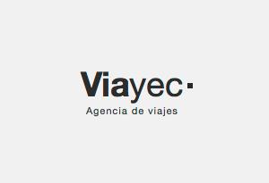 viayec-logo