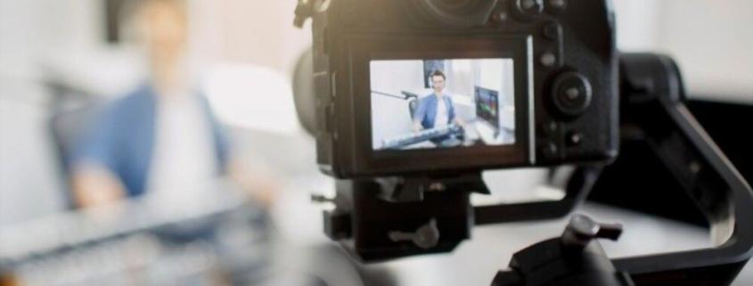 Imortancia del Video en la Gestión de redes soiales